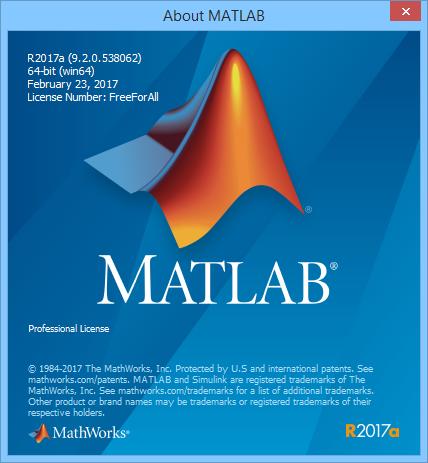 matlab 2017 crack 32 bit